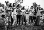 #Girl Hero: The Story of a Determined Girl in Myanmar